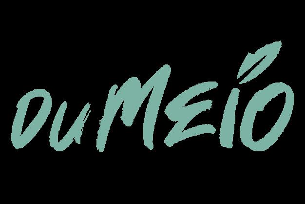 Dumeio